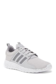 Adidas Gazelle Trainers Grey Two Icey