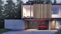 http://www.stromarchitects.com/architecture-one-off-contemporary-houses/sandy-lane/