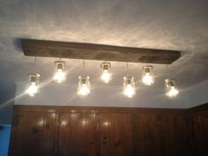 Track Lighting Ideas Pitched Cei on