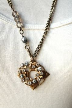 Reese,   For the girl who loves a live concert. www.sheeraddictionjewelry.com