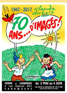 claude dubois BD etc. Sylvain Et Sylvette, Comic Books, Comics, Cover, Childhood, Livres, Humor, Drawing Cartoons, Comic Book