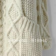 Картинки по запросу Cable Knit Cardigan