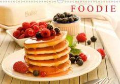 CALVENDO – Gallery Photo Calendar, Gallery, Breakfast, Food, Morning Coffee, Roof Rack, Essen, Meals, Yemek