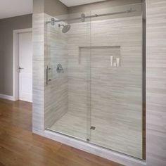 https://i.pinimg.com/236x/46/1e/92/461e92f69914f759d82b3465ded25d1b--bathtub-doors-shower-doors.jpg