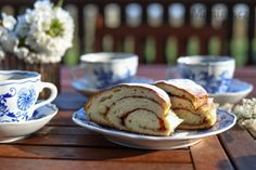 eMimino.cz - Detail fotky French Toast, Bread, Homemade, Breakfast, Detail, Food, Morning Coffee, Home Made, Brot