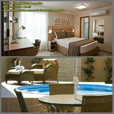 Bristol Jaraguá Hotel Pampulha Belo Horizonte - Brasil Oferece Wi-Fi gratuito, uma piscina ao ar livre e sauna!  www.megaroteiros.com.br/bristolhotelpampulha  _ __________________________________ Marque suas fotos com a hashtag  #megaroteiros e deixe a sua dica  de turismo no Mega Roteiros  ___________________________________