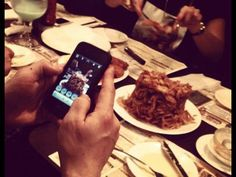 Simple Tips That Will Make Your iPhone Photos 100 Times Better Read more: http://www.businessinsider.com/improve-iphone-mobile-camera-pictures-2012-7?op=1#ixzz2Q0OmCTcy