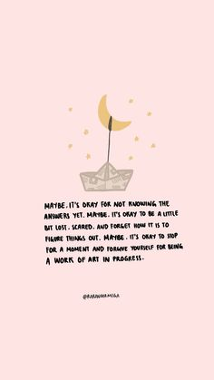 Motivational Art Quotes Encouragement 60 Ideas For 2019 Pretty Quotes, Cute Quotes, Words Quotes, Sayings, The Words, Cool Words, Reminder Quotes, Self Reminder, Positive Quotes
