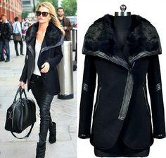 new-2014-women-clothing-wool-jacket-faux-fur-collar-spliced-black-winter-dress-fur-leather-cashmere.jpg_640x640.jpg (640×611)