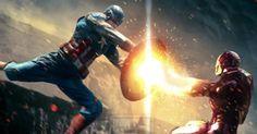 http://historiasbrasil.com.br/  Guerra Civil: Homem-Aranha deve aparecer de uniforme ao lado de Tony Stark - Estreias no Cinema, Trailers de Filmes - Yahoo Cinema Brasil