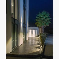 Private Residence (CO) - Progetto - Delta Light