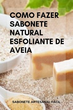 Hacks Every Girl Should Know, Home Made Soap, Natural Cosmetics, Perfume, Going Vegan, Doterra, Skin Care, Homemade, Make It Yourself