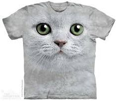 c65cd5b5 126 Best Cat T-Shirt Design images | T shirt costumes, Cat lovers ...