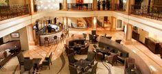 Brazil Hotels | JW Marriott Copacabana Beach Hotels