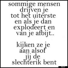 E-mail - Roel Palmaers - Outlook Jokes Quotes, True Quotes, Qoutes, Funny Quotes, Best Inspirational Quotes, Best Quotes, Dutch Words, Dutch Quotes, Meaningful Quotes