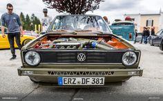 Volkswagen Golf Mk1, Vw, Sport Cars, Vehicles, Life, Beetle Car, Caribbean, Power Cars, Car