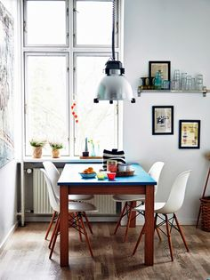 Today I'm loving, a lot - http://www.decorationarch.com/decoration-ideas/today-im-loving-a-lot.html