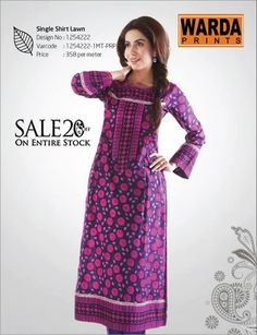 Pakistani couture for Eid 2014-2015 – Eid Collection