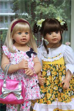 Моя красавица Фиби ищет новую семью. В продаже практически не встречается! Никто в трезвом уме и здравой памяти не расстанется / 36 000р