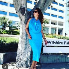 How beautiful does look in our beautiful Turquoise sarong😍☀️… Plus Size Beach, How Beautiful, Cool Outfits, That Look, Turquoise, Instagram Posts, Dresses, Style, Fashion