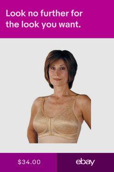 05118962a52fd 4013 Alexandra - Trulife Breastcare