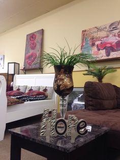 #hope Furniture Depot, Planter Pots, Plant Pots