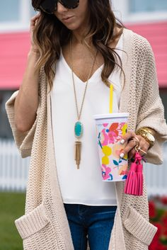 SPRING FASHION FOR UNDER $100 Sequins and Things waysify