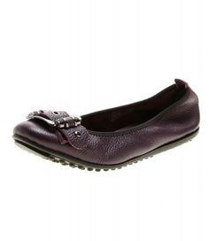Django & Juliette - Bellez Purple $139.95 Style Trend