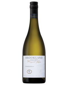 Brookland Valley Estate Chardonnay | Dan Murphy's | Buy Wine, Champagne, Beer & Spirits Online Margaret River White Wine, Champagne, Beer, Drinks, Bottle, Dan, Wedding, Root Beer, Drinking
