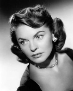 joanne dru red river