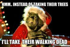 #thewalkingdead #twd #thewalkingdeadseason7 #twdfamily #twdfinale #amc #walkingdead #rickgrimes #andrewlincoln #norman #normanreedus #daryl #dixon #michonne #chandler #chandlerriggs #carl #carlgrimes #carol #negan #lucille #maggie #glenn #love