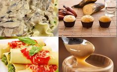 a28346ae487 10 receitas vegetarianas light deliciosas e rápidas de preparar