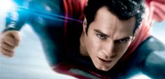 This review/discussion of Man of Steel almost perfectly sums up why I didn't care for the movie.  However, with the exception of Lois Lane, I thought the cast was awesome.  Henry Cavill was an excellent Superman.