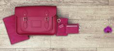 SS14 cambridge satchel company collection