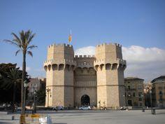 València, Comunitat Valenciana