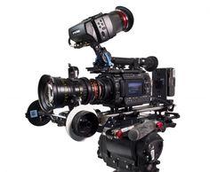 Home Basketball Court, Digital Cinema, Camera Rig, Magic Design, Cinema Camera, Camera Equipment, Moving Pictures, Video Camera, Film Photography