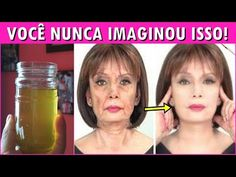 Curtido, Grunge Hair, Belleza Natural, Fashion Beauty, Hair Color, Youtube, Face, Tips, How To Make