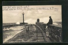 Movies, Movie Posters, Interwar Period, Sailboats, Baltic Sea, Films, Film Poster, Cinema, Movie