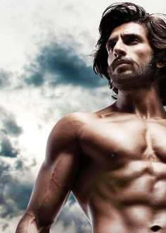 Sargon-the king of the Sundaran Empire in the Ignis Desert. He is also infatuated with Damon, something the Shadow uses to his advantage Immortals After Dark, Kresley Cole, Glamour World, Indiana, Ranveer Singh, Fine Men, Bollywood Stars, Male Face, Celebs