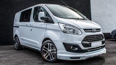 d5470d9c23b2b6 51 Best Van leasing images