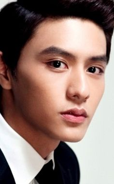 Do Ji Han (도지한); Do Ji Han is a South Korean actor. He is best known for his supporting roles in the film The Tower, which earned him a nomination Korean K Pop, Korean Men, Korean Drama, Handsome Asian Men, Handsome Boys, Asian Actors, Korean Actors, Do Jihan, Daejeon
