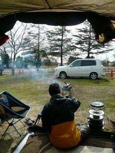 camping #camp #Narita