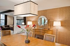 Superbe Find This Pin And More On Interiors By Just Design Dining Room By  Justdesignny.