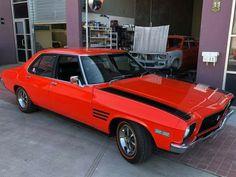 Australian Muscle Cars, Aussie Muscle Cars, Best Muscle Cars, Hq Holden, Holden Kingswood, Holden Australia, Holden Monaro, Holden Commodore, Van Car