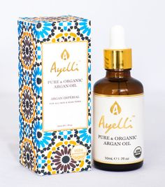 Are you looking for organic pure argan oil at affordable cost in singapore? For more information, visit with us. http://www.ayelli.com/products/pure-and-organic-argan-oil
