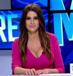Las 27 Mejores Imágenes De Graciela álvarez Lobo En 2019