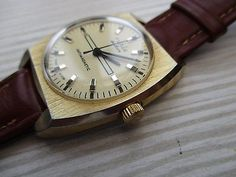 vintage-retro-ruhla-de-luxe-mechanical-mens-watch-running-and-clean-dial