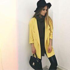 Raincoats, jackets, outerwear for autumn, autumn coat Плащ, куртка, верхняя одежда на осень, осеннее пальто