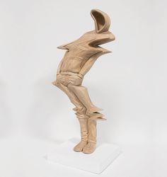 paul-kaptein-wooden-esculturas-glitch-de-madera-catalogodiseno (6)