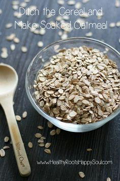 Unfortunately, cereal is not a nutrient-dense option for breakfast. Learn what makes cereal so bad plus what to do instead.